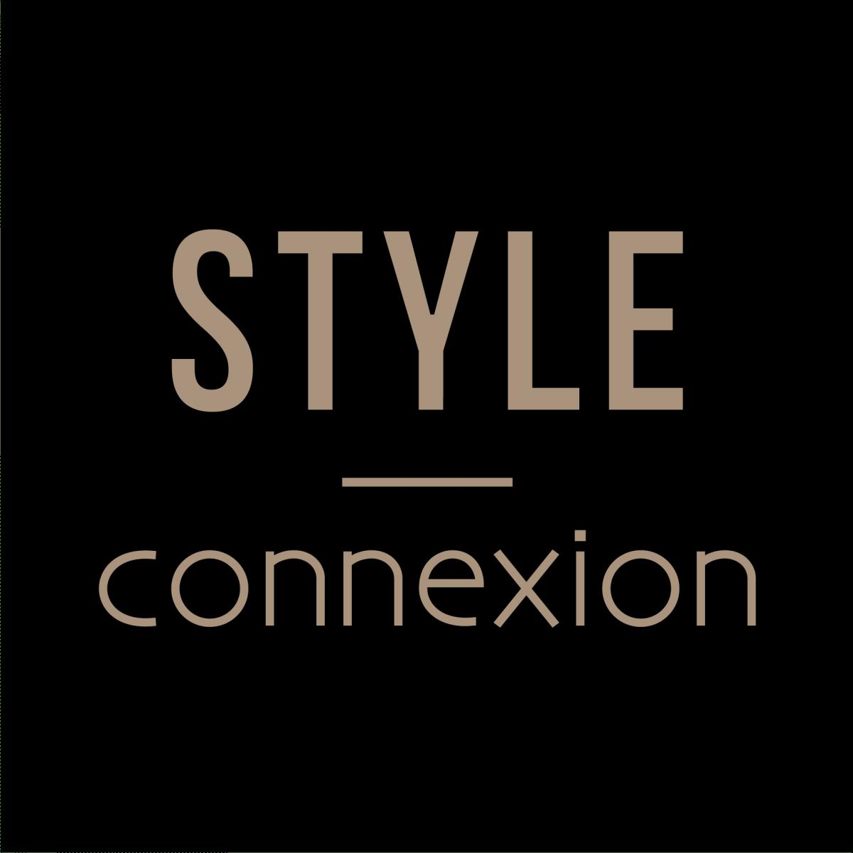 Styleconnexion